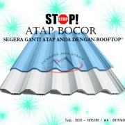 atap-dingin-surabaya