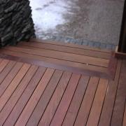 deck-murah-lantai-kayu