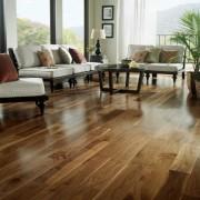 lantai-bercorak-kayu