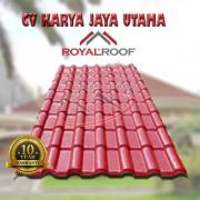 royal 8