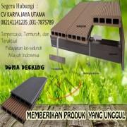 wooden-floor-and-green-grass