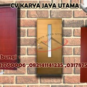 brown-and-red-brick-background-matte1