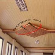 contoh_plafon-kayu_rumah