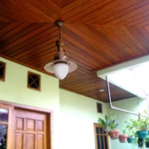 distributor plafon kayu wpc