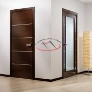 pintu solid engineering surabaya