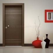 pintu-wpc-duma-surabaya