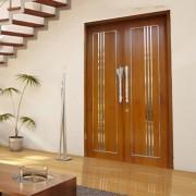 pintu-wpc-murah-dan-solid-wood-panel