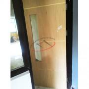 Pintu 2 solid