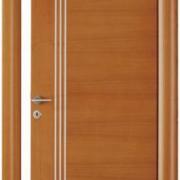 pintu-minimalis-020