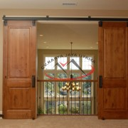distributor pintu solid engineering