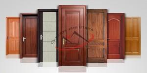 pintu wps 1